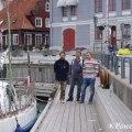 Gotlandia-000013.jpg