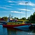 Gotlandia-000018.jpg