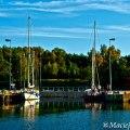 Gotlandia-000019.jpg