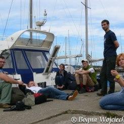 Gotlandia-00002.jpg