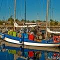Gotlandia-000021.jpg