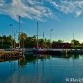 Gotlandia-000022.jpg