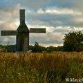 Gotlandia-000029.jpg