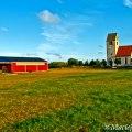 Gotlandia-000030.jpg