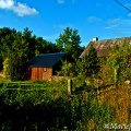 Gotlandia-000032.jpg