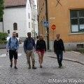 Gotlandia-000039.jpg