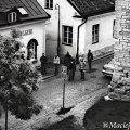 Gotlandia-000045.jpg