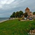 Gotlandia-000053.jpg