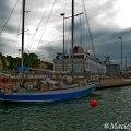Gotlandia-000054.jpg