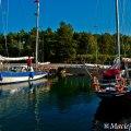 Gotlandia-000095.jpg