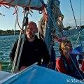 Gotlandia-000101.jpg