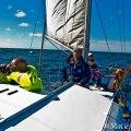 Gotlandia-000105.jpg