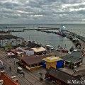 Gotlandia-000113.jpg