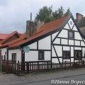 Gotlandia-000118.jpg