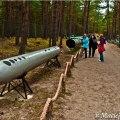 Gotlandia-000120.jpg
