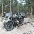 Gotlandia-000125.jpg