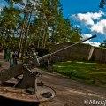 Gotlandia-000127.jpg