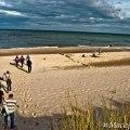 Gotlandia-000129.jpg
