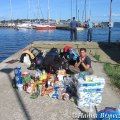 Gotlandia-000137.jpg