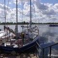 Gotlandia-000139.jpg
