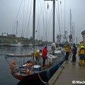 Bornholm_036.jpg