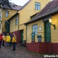 Bornholm_045.jpg
