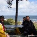 Bornholm_076.jpg