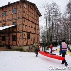 III_Spu0142yw_Eskimosu00f3w-0006.jpg