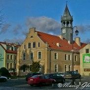 Spu0142yw_Zalesie_Barczewo-0003.jpg